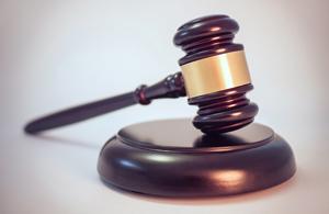 sentancing-courtroom-magistrate-gavel